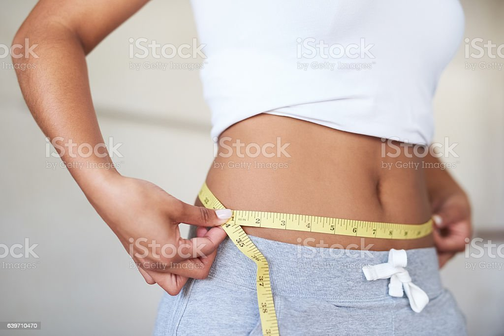 You can get the same results stock photo