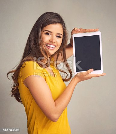 863476166istockphoto You can send important files almost anywhere in the world 815703316