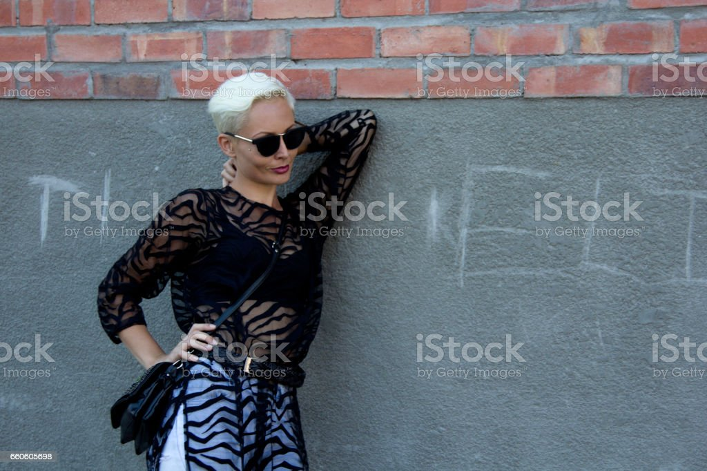 You cannot sit with me royalty-free stock photo