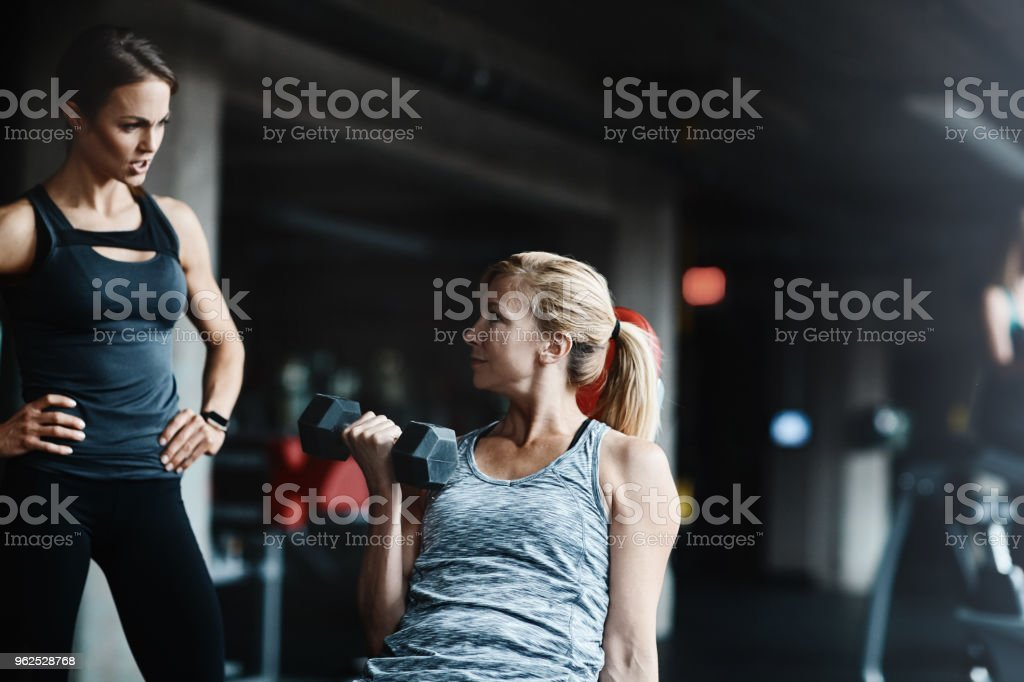 You doing a great job, keep it up - Royalty-free Adult Stock Photo
