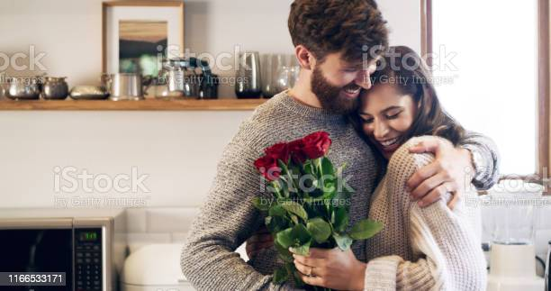 You dont need a reason to give her flowers picture id1166533171?b=1&k=6&m=1166533171&s=612x612&h=5  tvzlgcyfojnrfrgmkbsprvswju8wrt 4dqx88l9o=