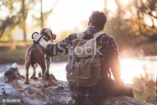 istock You Get Me 873316616