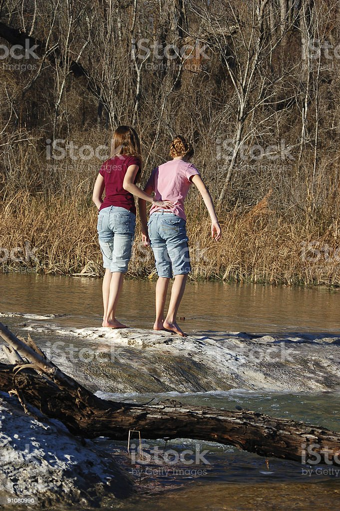 You go 1st! stock photo