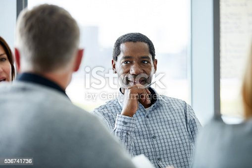 istock You have my attention 536741736