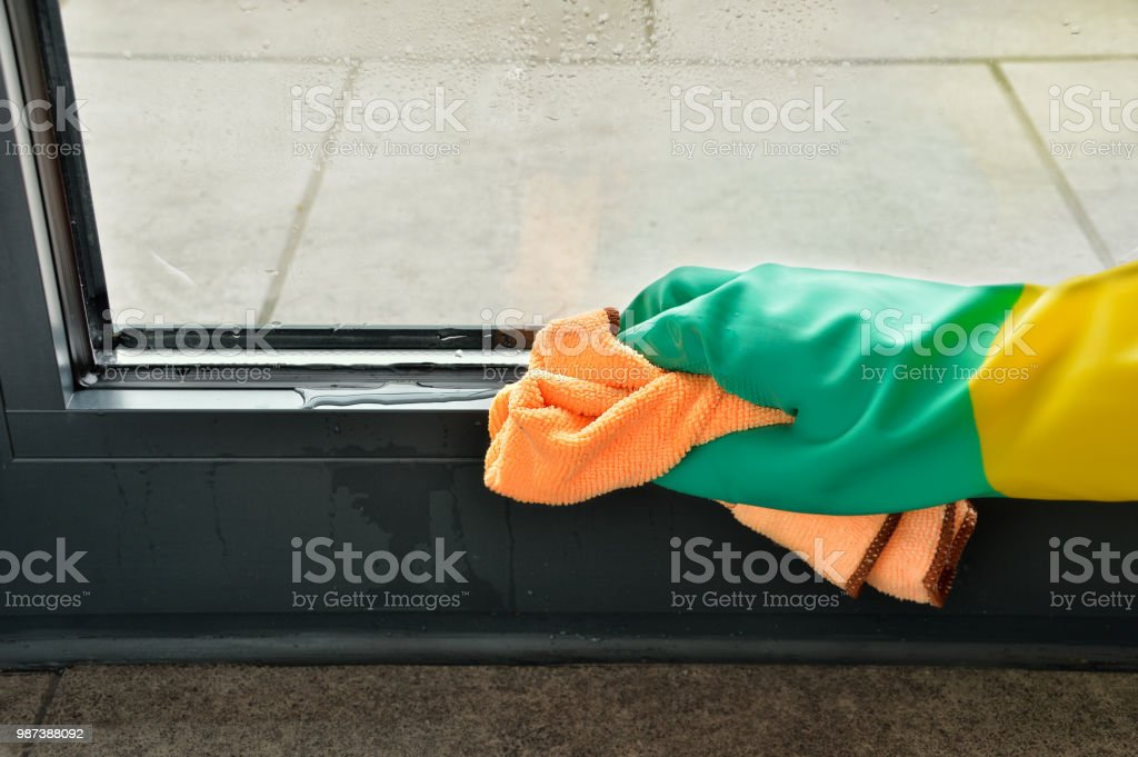 you have to change the rubber stock photo