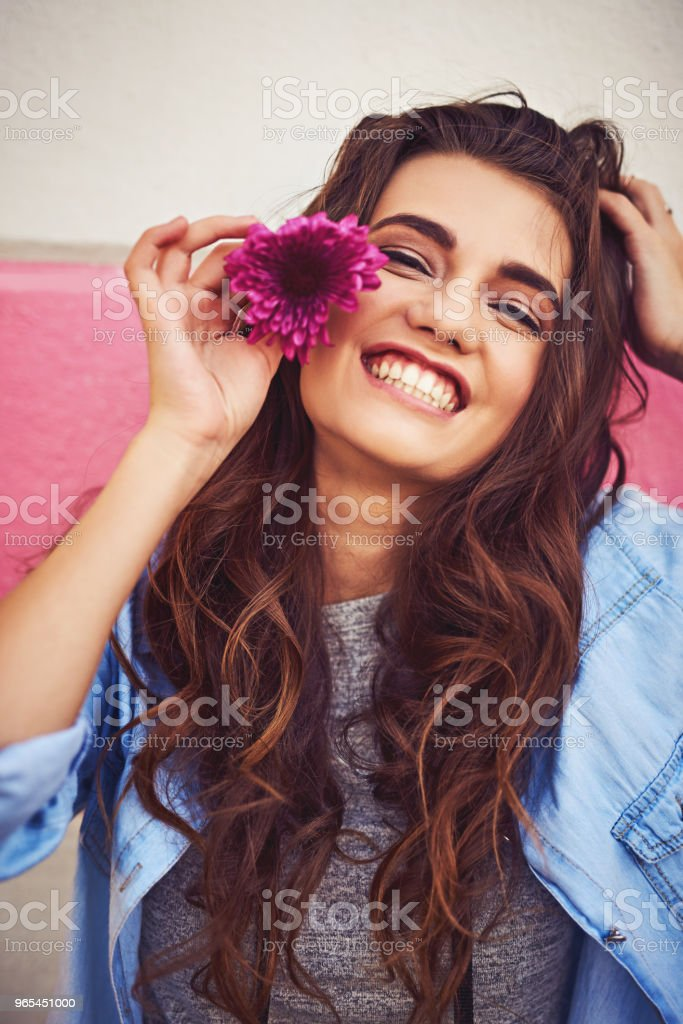 아무것도 행복 하 게 배울 수 있다 - 로열티 프리 20-29세 스톡 사진