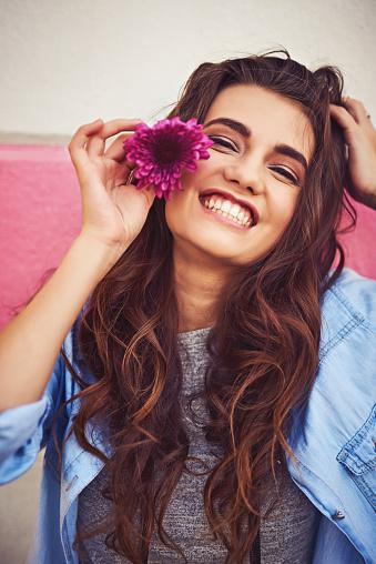 아무것도 행복 하 게 배울 수 있다 20-29세에 대한 스톡 사진 및 기타 이미지