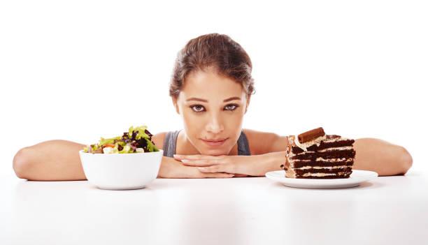 you know which one i want! - niezdrowe jedzenie zdjęcia i obrazy z banku zdjęć