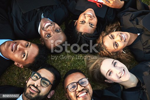 istock You live and you learn 859555502