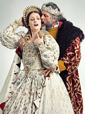 You Look Ravishing Mlady Stock Photo - Download Image Now