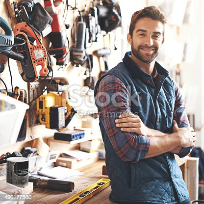 istock You name it, I've got it! 490177580