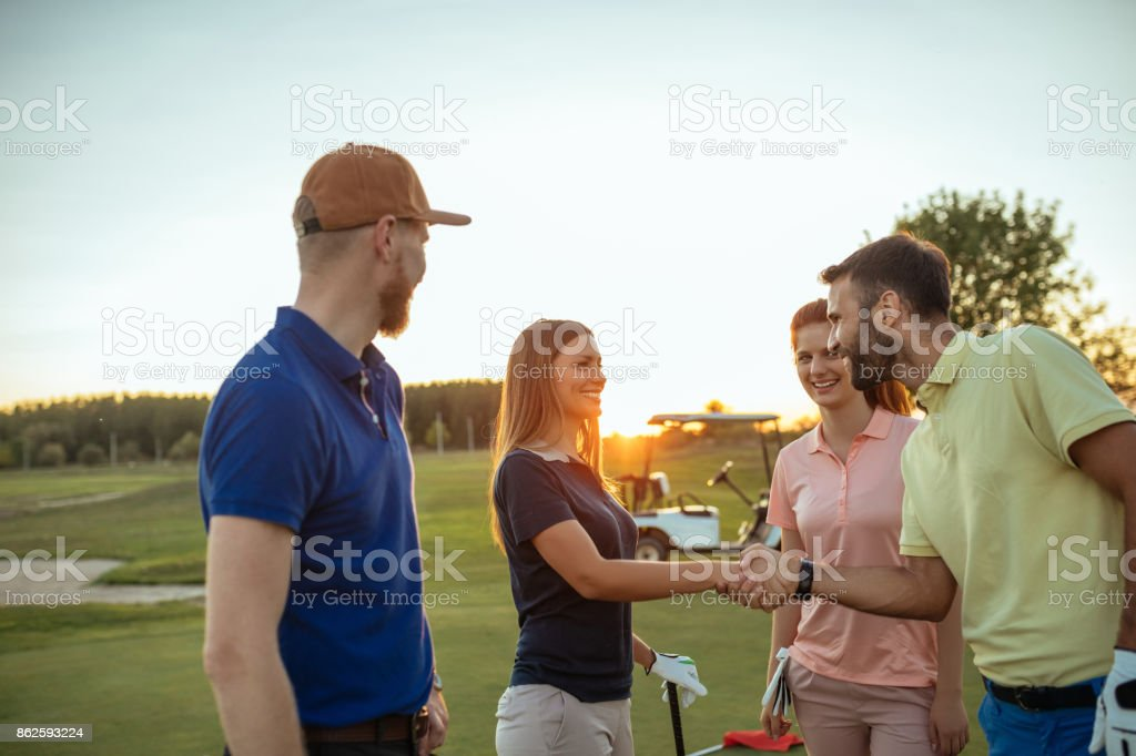 You were better stock photo