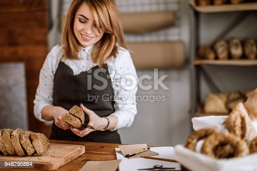 istock You'll Fall In Love At First Bite 948295884