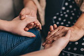 istock You'll never be alone... 639002868