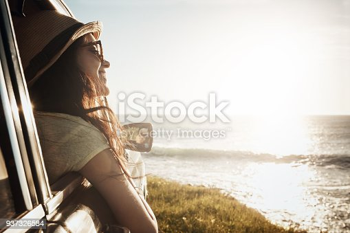 695470496istockphoto You'll never know until you go 937326584