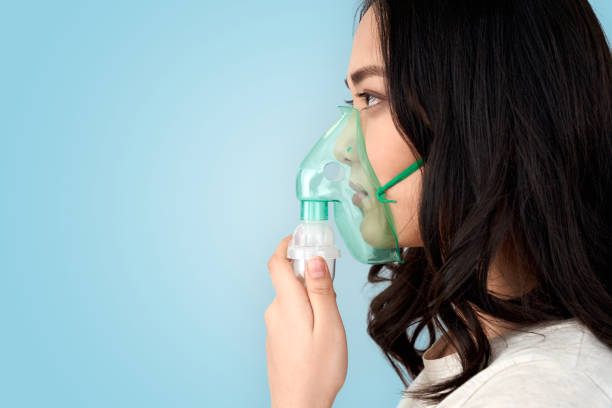 2,166 Respiratory Failure Stock Photos, Pictures & Royalty-Free Images -  iStock