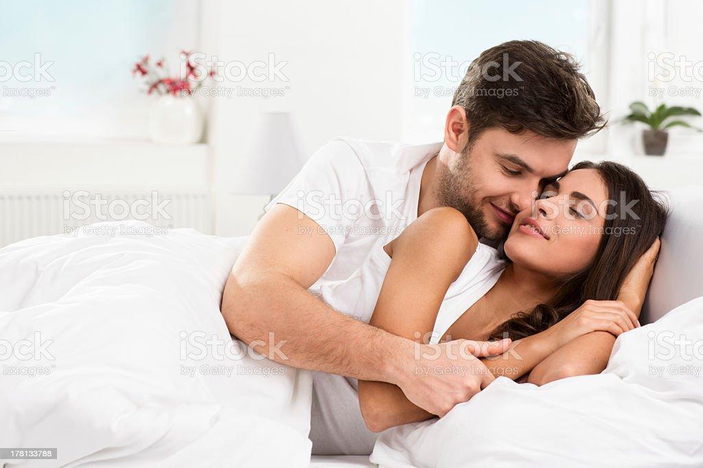Dating junge Erwachsene