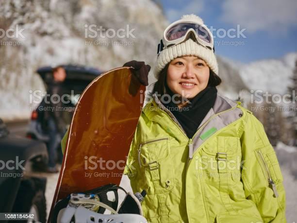 Young adults enjoying a winter outing picture id1088184542?b=1&k=6&m=1088184542&s=612x612&h=ecfltaxryodyvlehgpeuvgufy6k q9btwmsb4gbfqek=