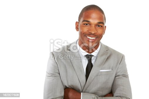 istock young african american business male smiling 162327508