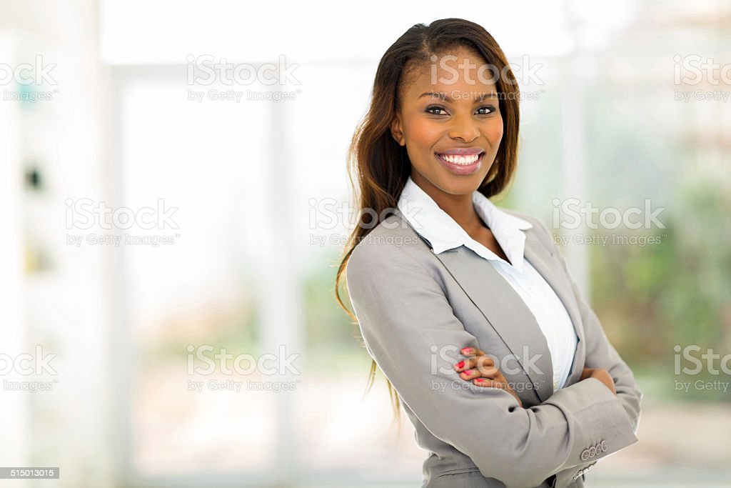 Image hotlink - 'https://media.istockphoto.com/photos/young-african-american-businesswoman-in-office-picture-id515013015?k=6&m=515013015&s=612x612&w=0&h=kZ1L9B5LokSLqmGtfvRuTXTdN_Oo35F67M3-j9h0Jvc='