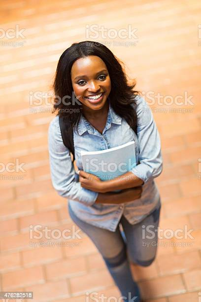 Young african american college girl walking on campus picture id476282518?b=1&k=6&m=476282518&s=612x612&h=i7 nlr9x07 wgvu3zyboiannhf4d8kcvic mwdsrbjq=