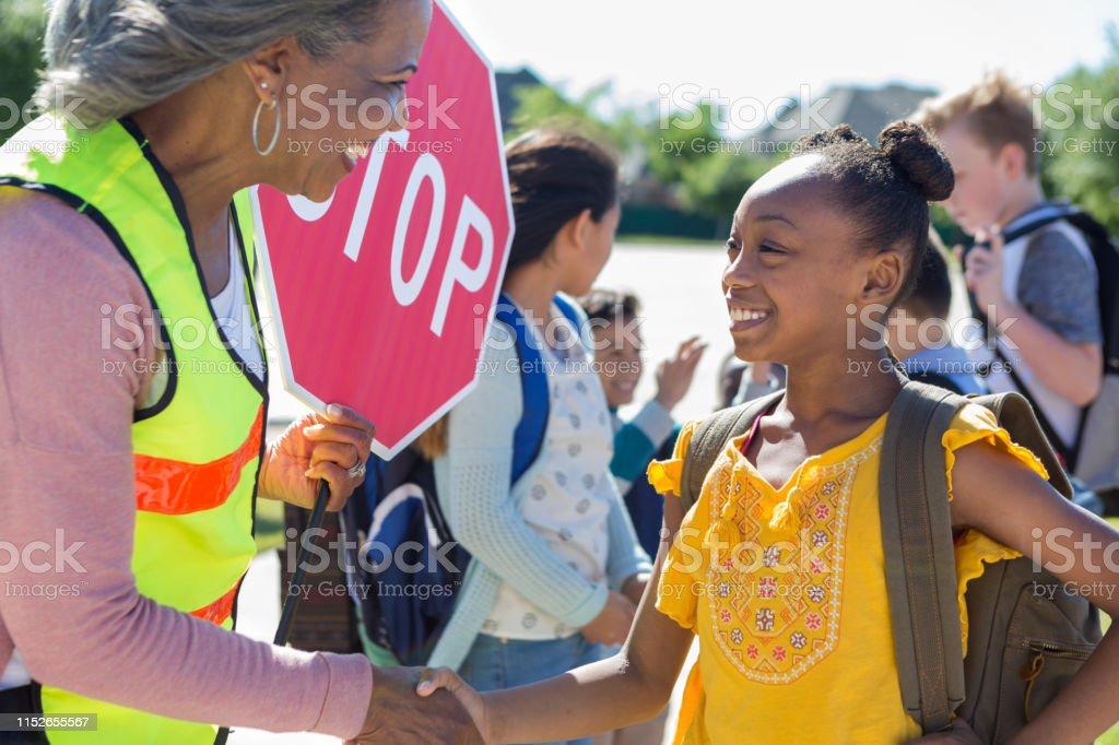 rencontre une jeune fille scène de rencontre à Doha