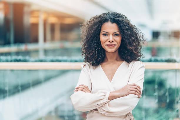 Young african ethnicity businesswoman picture id935715664?b=1&k=6&m=935715664&s=612x612&w=0&h=jq 1xfgrnhsp4xaaevidnyob5vcpicjy n vb5a8jmw=