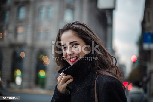 518885222istockphoto Young and beautiful 837469392