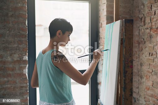 636761588istockphoto Young And Gifted 816088692