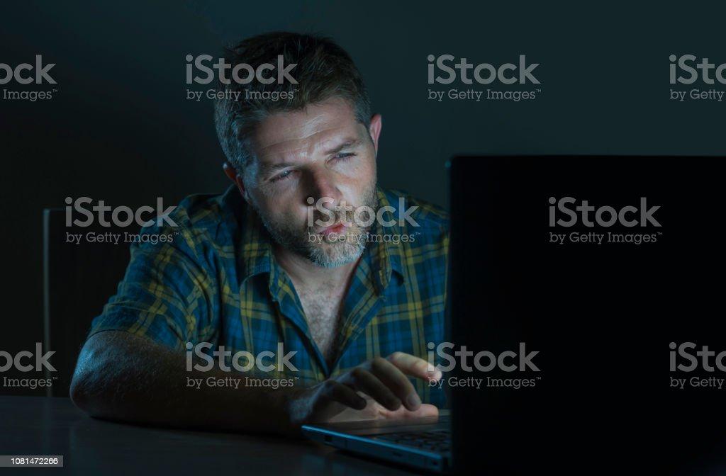 Online new sex on mobile consider