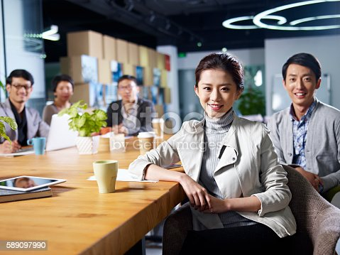 istock young asian entrepreneurs meeting in office 589097990