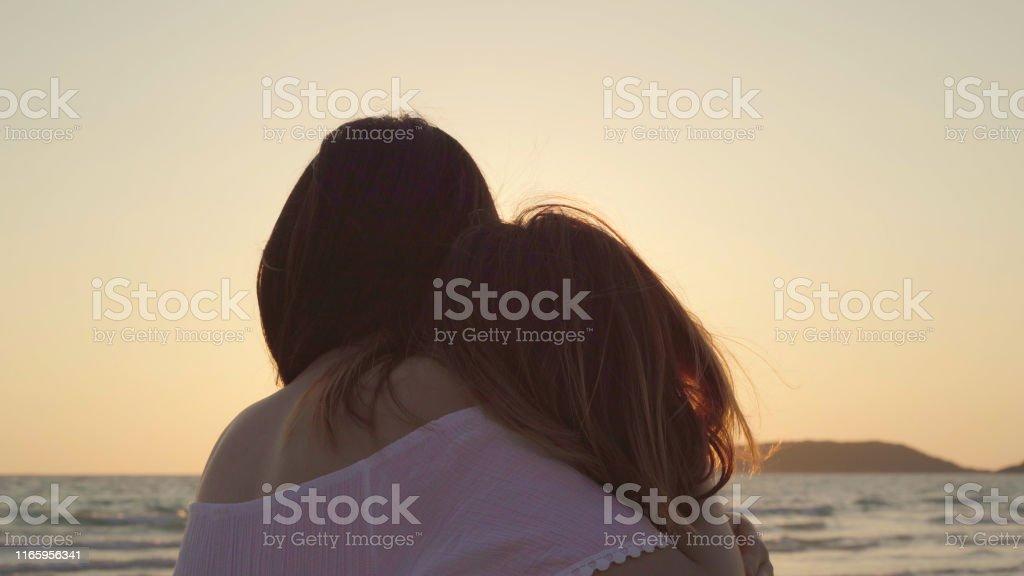 boyfriend fuck girlfriends mom