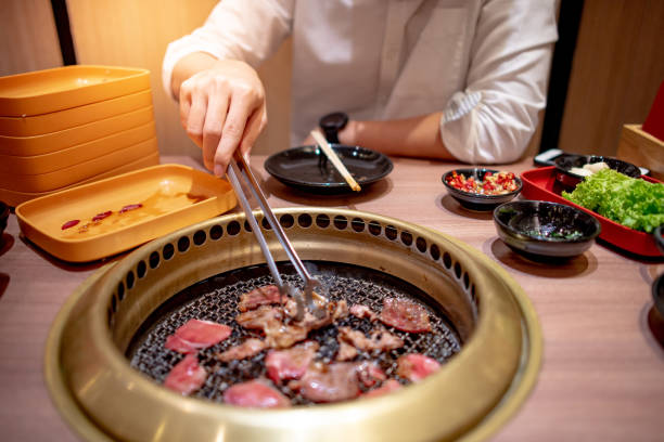 5 can't-miss culinary Japanese experiences_4