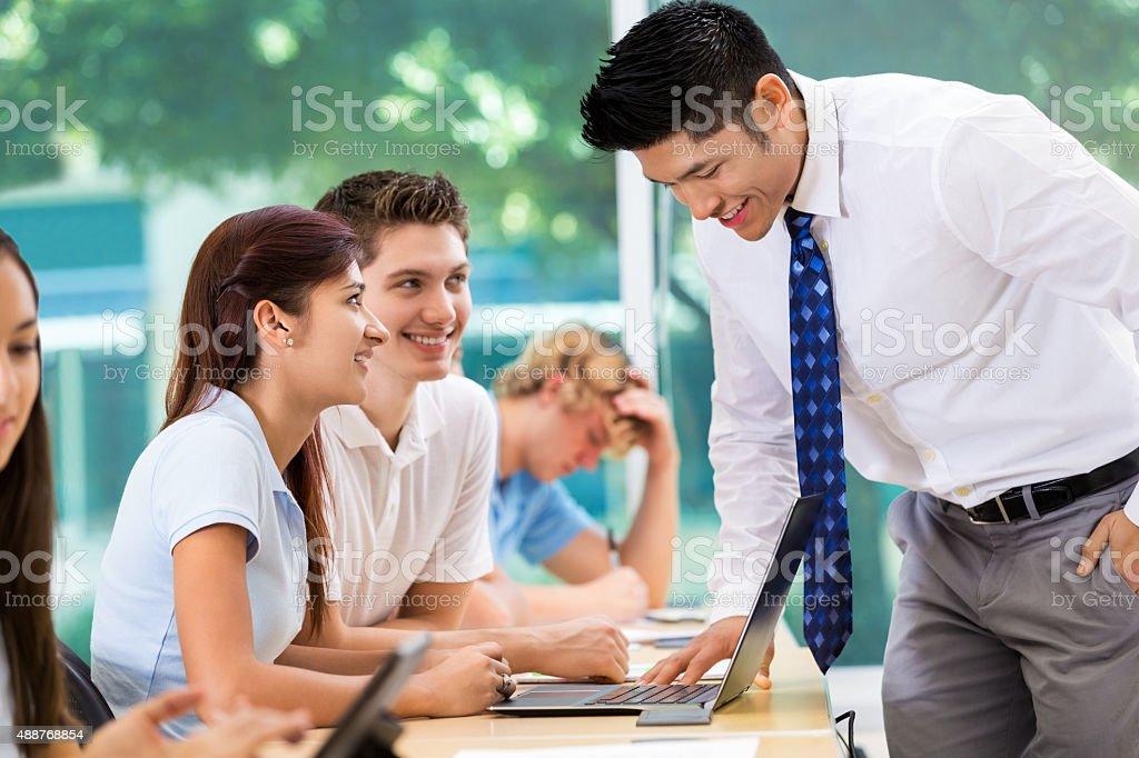 Подростки частное фото