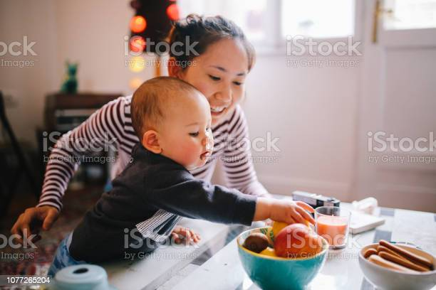 Young asian mom giving food to her baby boy picture id1077265204?b=1&k=6&m=1077265204&s=612x612&h=a3mivie1i61qnlemdc20pmaqweaahpdz8o7w59xotfu=
