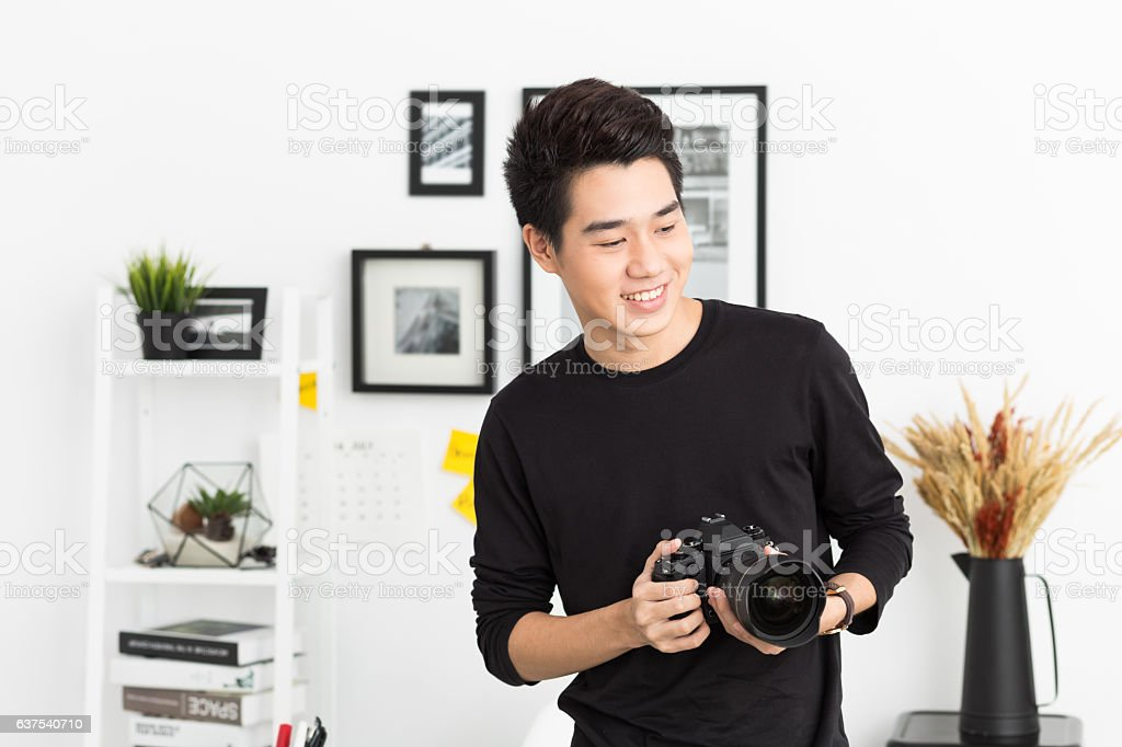 Asian photography stock images 977