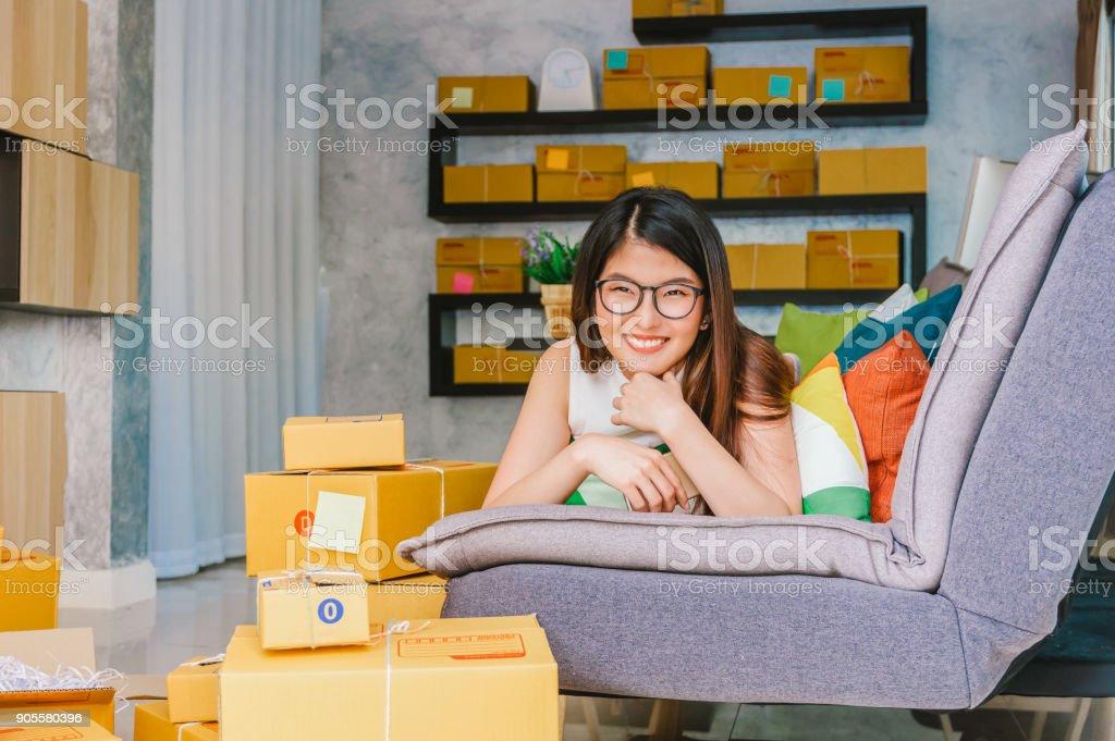 femme asiatique photo gent