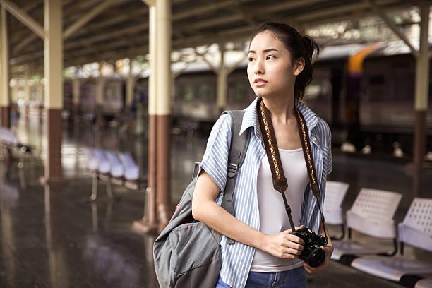 Young asian traveller picture id616006408?b=1&k=6&m=616006408&s=612x612&w=0&h=kxmd8r7ghb7jjruexotied8iipwrqdsnipacoj8amjy=