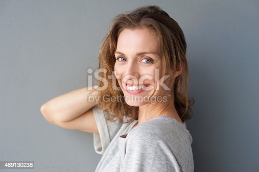 istock Young at heart 469130238