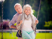 istock Young at Heart 482074816