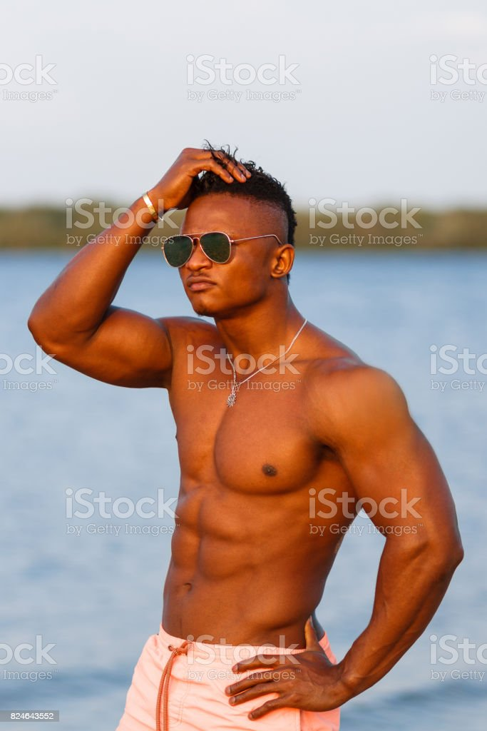 Junge nackt sport foto pic 64