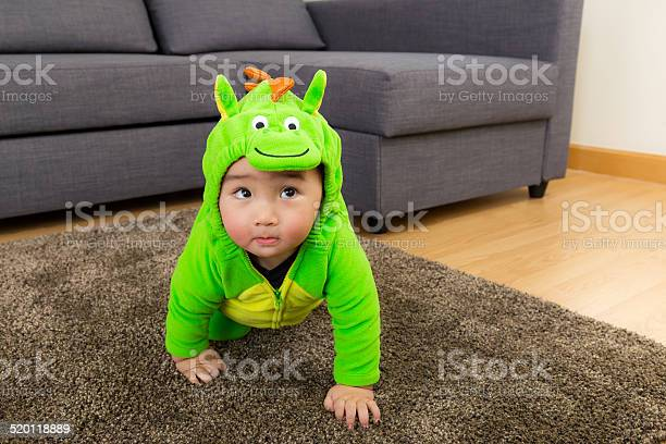 Young baby boy dressed in dinosaur picture id520118889?b=1&k=6&m=520118889&s=612x612&h=ngcnbihgrwxy9g9gxpr2ryxvtmho3etvm50mgt99gzs=
