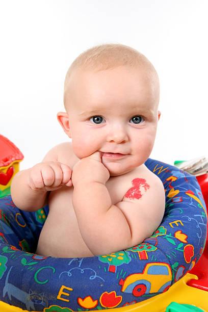 Young baby picture id156798612?b=1&k=6&m=156798612&s=612x612&w=0&h=zof6q9c6qg2j3o5seghtbdeg23nyjldvqqei5ym4es4=