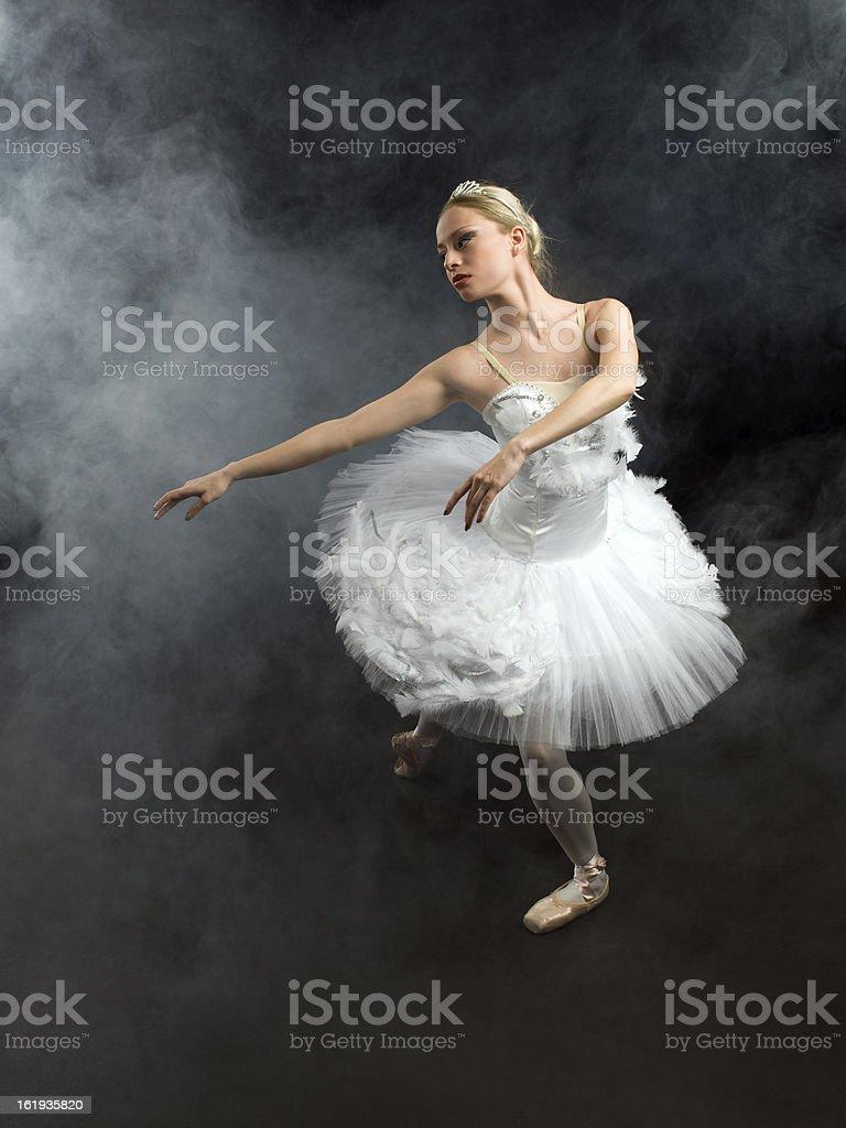 fogysz balett georgia elősegíti a fogyást