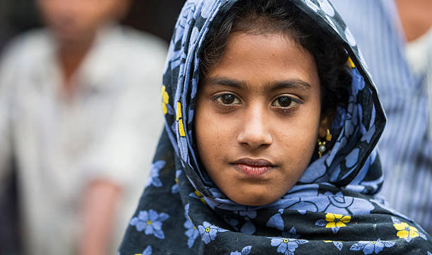 Bangladeshi naket girl pic — photo 14