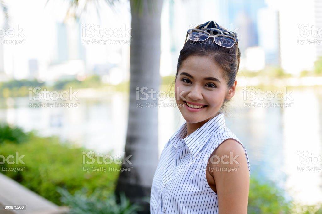 MS orientalisk dating service