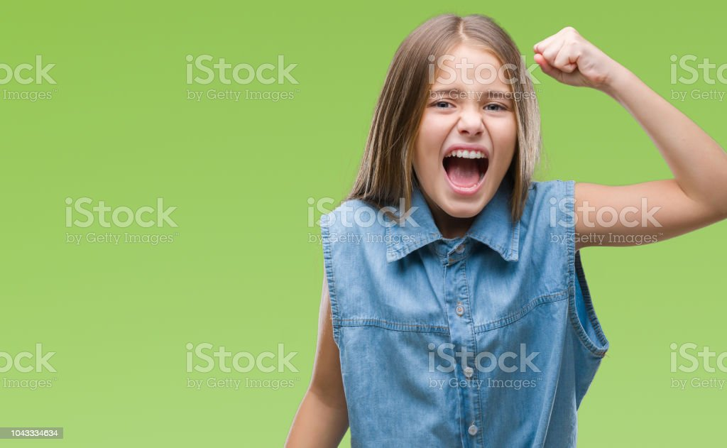 Free young girls fisting