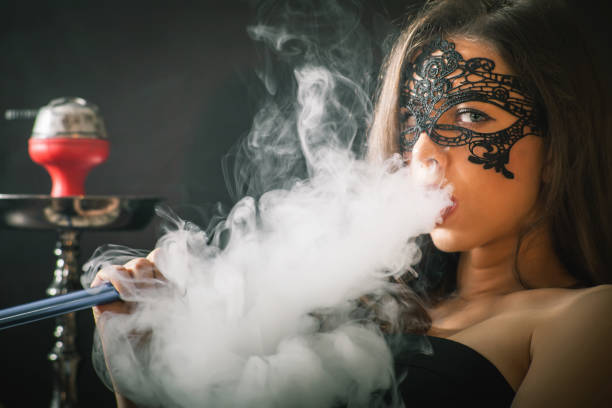 Best Hookah Stock Photos, Pictures & Royalty-Free Images