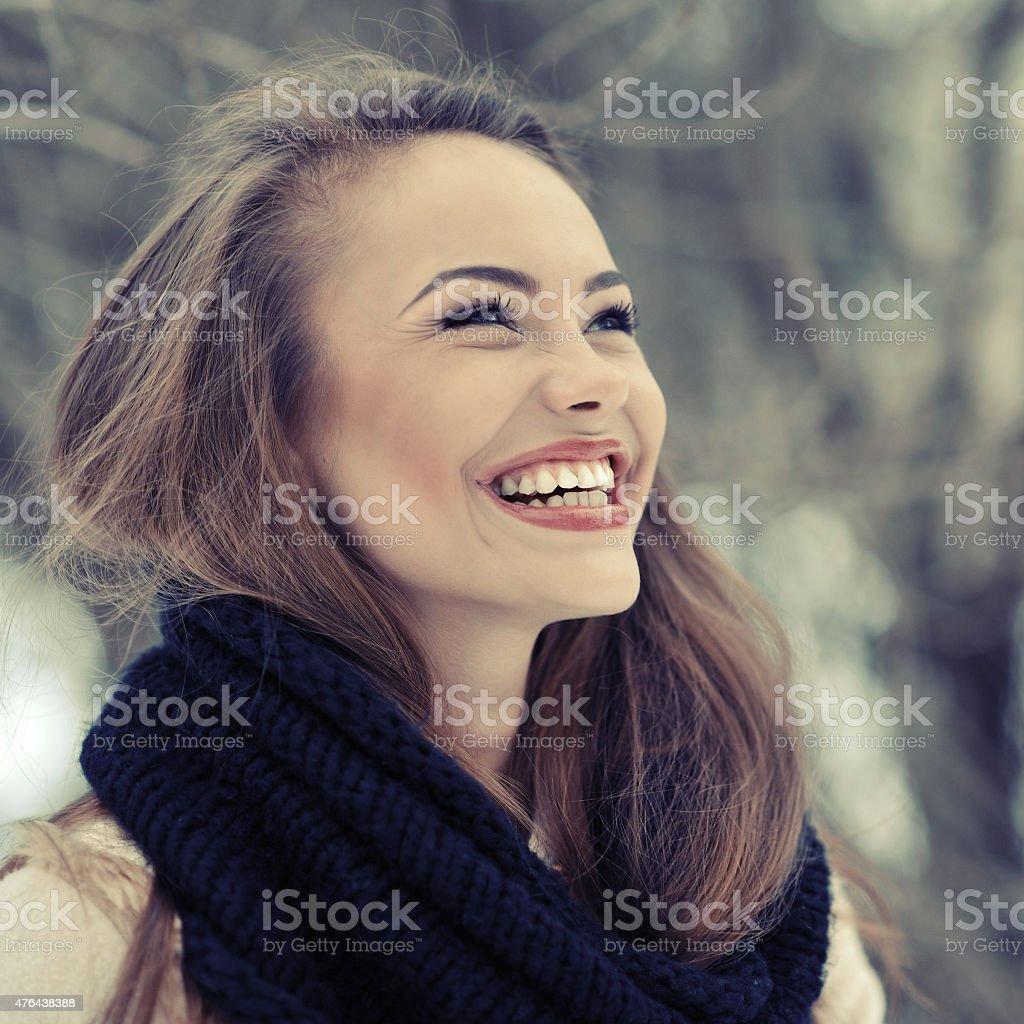 Красивая пизда русскй девушки фотографиикрупный план #15