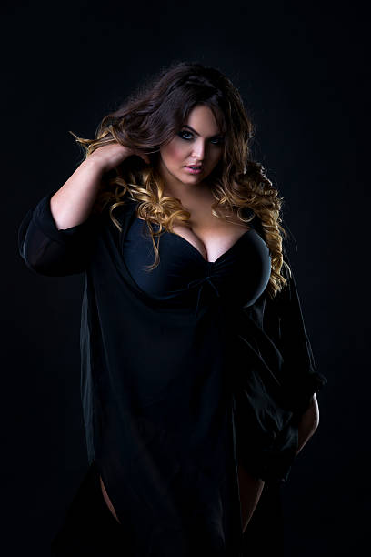 Best Fat Women With Big Boobs Stock Photos, Pictures  Royalty-Free Images - Istock-4054